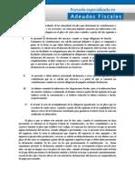 Extincion de la facultades de lqa autoridad.pdf