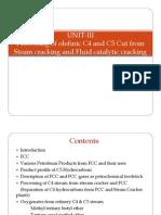 UNIT-III.pdf