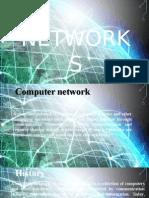 NETWORKS.pptx