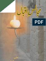 Natural Birth of Jesus Christ Isa Messiah by Dr Sir Allama Muhammad Iqbal