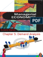 Managerial Economics Ch 5.pptx