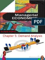 Managerial Economics Ch 5.pptx