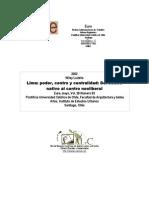 Lima Poder, Centro y Centralidad (W. Ludeña).pdf