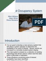 OccupancySensorFinalConcept (1)