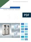 Folder WEG TTW