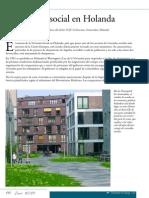 SUJU. Vivienda social en Holanda.pdf
