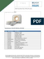 Anexa 1 - Configuratie Ingenuity 128.pdf