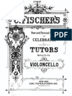 IMSLP226785-PMLP371701-Fischer_-_Method_for_the_Cello_1891.pdf