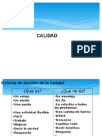 G TOTAL CAL 06 13