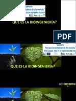 permacult Bioingeniería_Ecoingenia