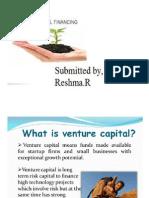 1. Venture Capital