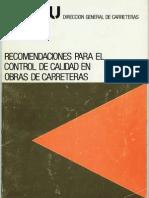 control_calidad carretera.pdf