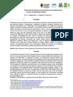 APLICACIÓN COMPUTACIONAL PARA ANALISIS DE EFECTOS DE SITIO