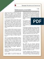 Coy 286 - Industria Azucarera y El Caso Guabirá (1)