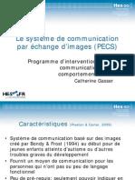 presentation_hes.pdf