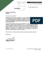 carta ministra.pdf