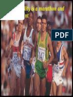 TQM Marathon