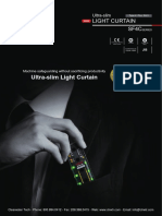 SUNX-SF4C-Safety-Screens.pdf