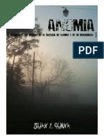 Anomia.pdf