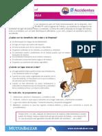 orden y limpieza en el centro de trabaajo.pdf