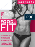 Food_to_be_Fit