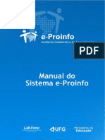 Manual_eProinfo.pdf
