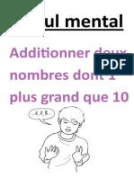 Affiche-Technique-calcul-mental.pdf