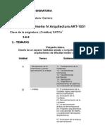 PROGRAMA-TALLER-DE-DISEÑO.pdf