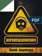 Hipercalvinismo - David Engelsma.pdf