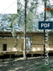 archivo6librocasasdemaderasistemasconstructivos-140406171912-phpapp02.pdf