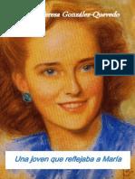 Maria-Teresa-Gonzalez-Quevedo-una-joven-que-reflejaba-a-Maria.pdf