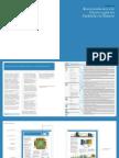 bienestarhabitacional3.pdf