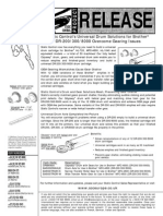Imaging%5CEngine%5CEngineDocs%5CLiterature%5CFax Flyers%5CJune 06%5CBrother DR200%5CEng - Dr-200