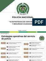 16_Estrategias.pdf