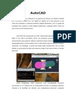 AutoCAD (2)