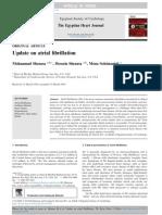 up to date atrial fibrillation.pdf