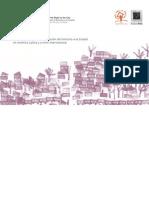 00 Investigacion_avanzando en La Implementacion Del Derecho a La Ciudad(4)