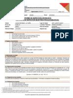 224-15 _IPH-AG-02-15_, ASABOL-FR-20-OR-540