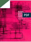 Detalles Construtivos de la Arquitectura Domestica Contemporanea - Virginia Macleod.pdf