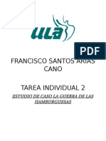 Arias Canos2t2comparativo