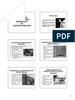 Diapositivas de Ley Centros Poblados