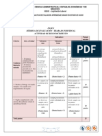 Rubrica Legislacion Laboral 2-16