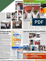 ProgresoHoy Diario 02