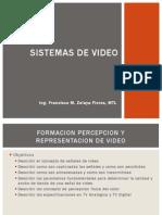 1 Formacion y Percepcion y Representacion de Video
