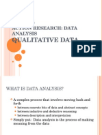 TSL3113 Topic 10 Qualitative Data Analysis.ppt