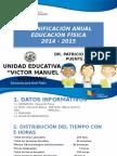 Plan-Quimetre Ed. Física Patricio J.ppt
