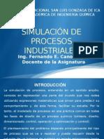 Simulacion Fiqp Un Ica 2015