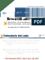 InfoB_Lab5