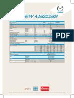 fichaNewMazda2_12-8-15.pdf