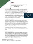 00575-EFF position paper jan 2007